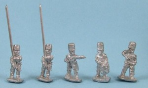15mm Sikh Wars available to preorder from Black Hat Miniatures