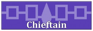Acheson Creations American Frontier Kickstarter Update #5: Become a Chieftain