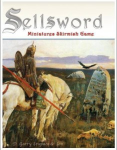 http://www.tabletopgamingnews.com/wp-content/uploads/2013/05/Sellsword-e1369072836917.jpg