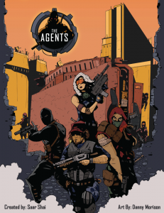 The-Agents-231x300
