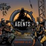 The Agents Return