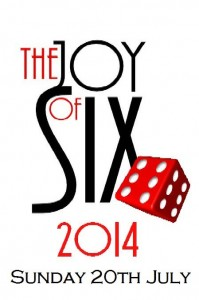 The_Joy_of_Six2014