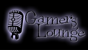 Gamers-Lounge-350