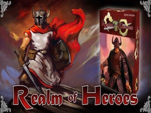 Realm of Heroes