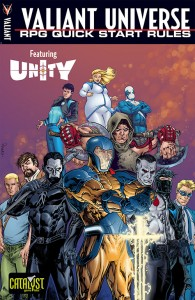 Valiant-RPG-Digital-Initiative-Covers_Unity500