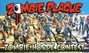 ZP-Horde-contest_small