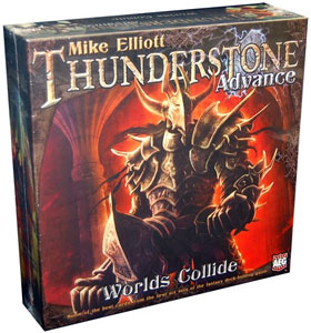 thunderstone-advance-worlds-collide