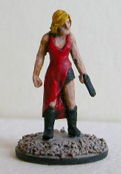 15mm-suzie-zombie-hunter-3