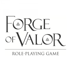 Forge of Valor jpg