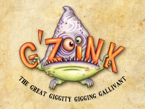 G'Zoink