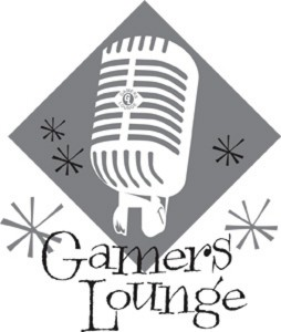 Gamers Lounge
