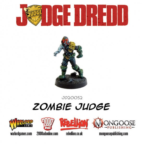 JD20052-Zombie-Judge-600x600