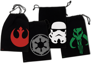 SWS19-22-dice-bags