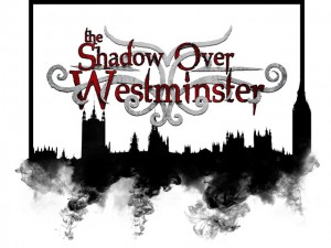 Shadows over Westminster