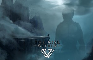The Rise Within