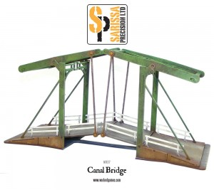 WGB-WM-207-Canal-Bridge-a