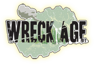 Wreck Age