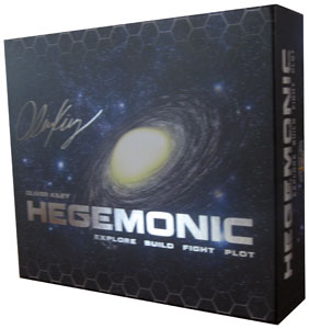 hegemonic-board-game