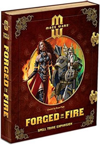 mage-wars-forged-in-fire