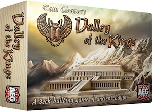 valley-of-the-kings-game