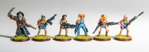 28mm Moonshiners