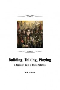 Building Talking Playing