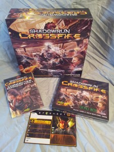 Crossfire-CharacterPack_DemoBox-225x300
