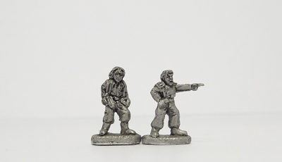 SFH10 Male civilians
