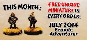 Slide_MonthlyPromo_Adventuress