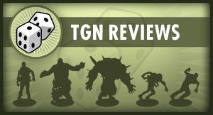 TGN Reviews