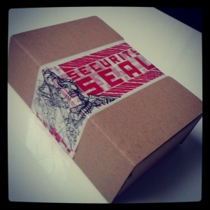 Toughest Girls