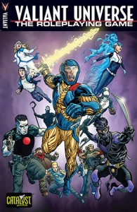 Valiant-Universe-RPG_Cover_300wide