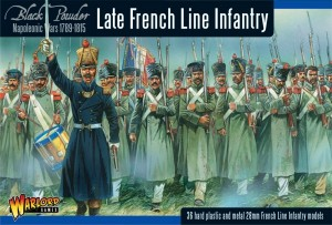 WGN-FR-04-French-Late-Infantry-cover-600x406