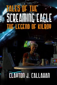 cover-screaming-eagle
