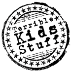 terrible_kids_md2