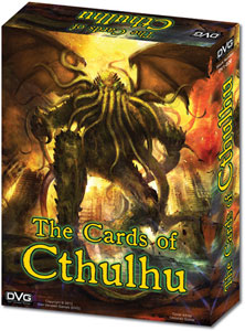 the-cards-of-cthulhu
