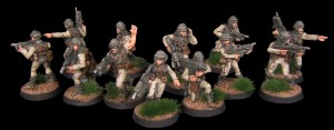 28mm-earth-force-infantry-3