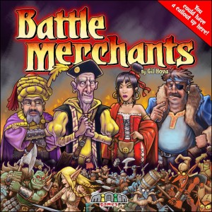 BattleMerchants-300x300