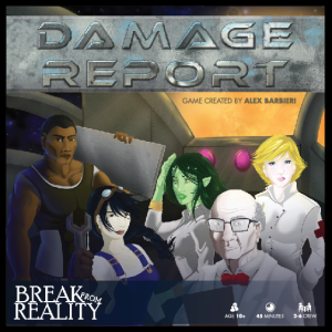 Damage-Report-300x300