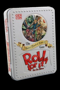 Gen-Con-Roll-For-It-Tin-200x300