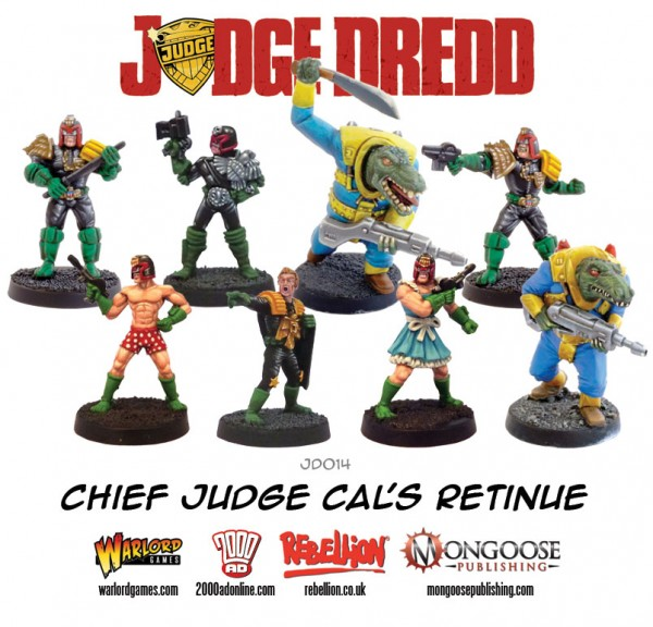 JD014-Judge-Cals-Retinue-b-600x576