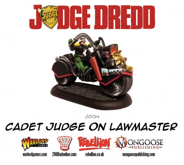 JD134-Cadet-Judge-Lawmaster-a-600x537
