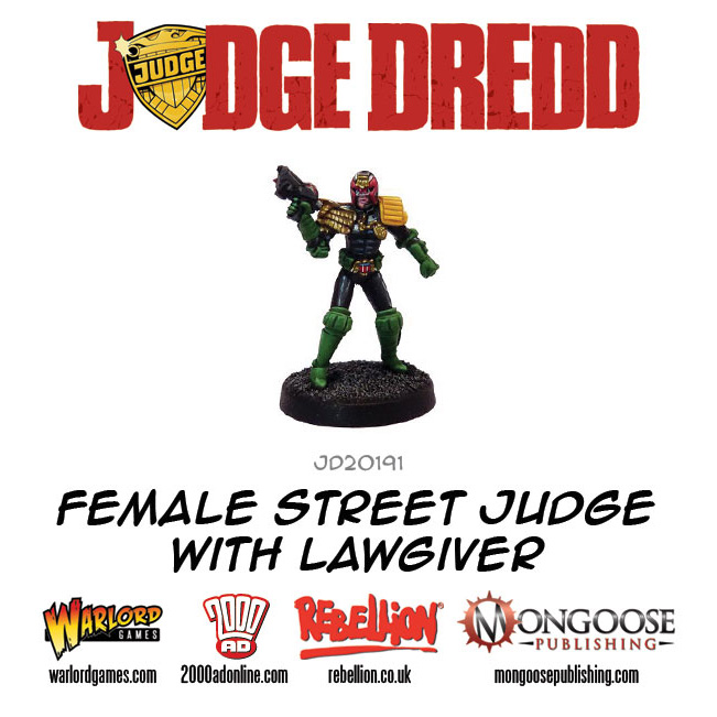 JD20191-Female-Street-Judge-with-Lawgiver
