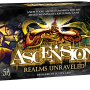 Realms-Unraveled-Product-Shot