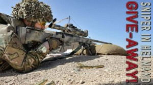 Sniper-in-Helmand-featured-image