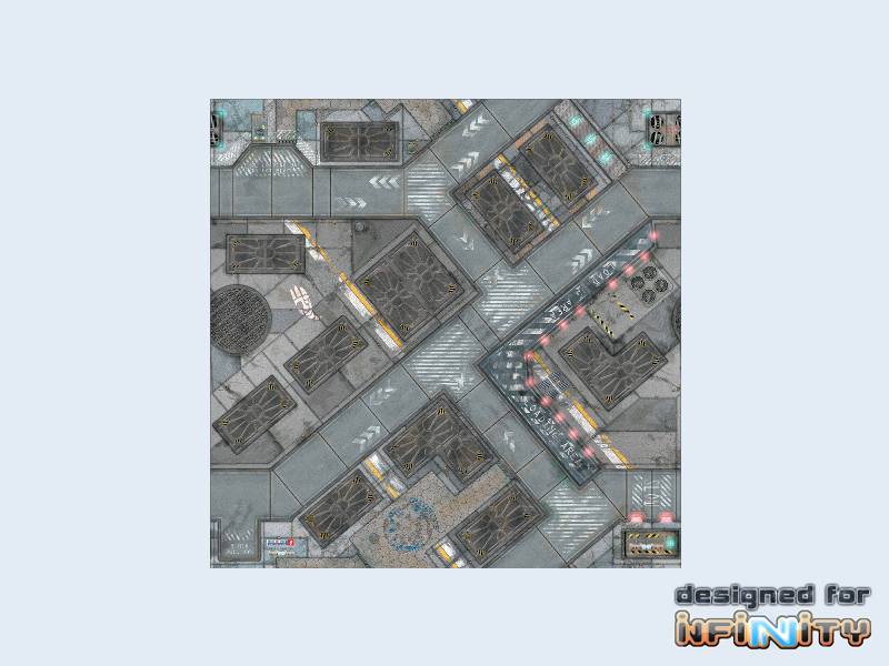 X00001_War_Game_Mat-48x48inch-District_5_01