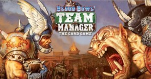 blood-bowl-team-manager-card-game