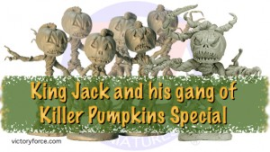 king-jack-killer-pumpkins-special-