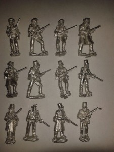 nap003-napoleonic-wars-british-infantry