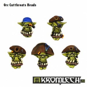 orc-cutthroats-heads